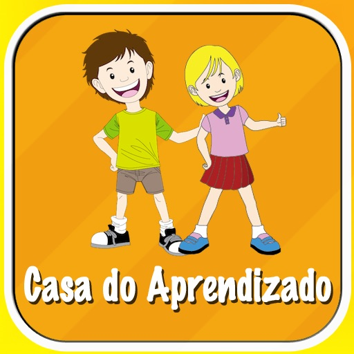 Casa do Aprendizado