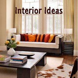 Complete Interior Ideas