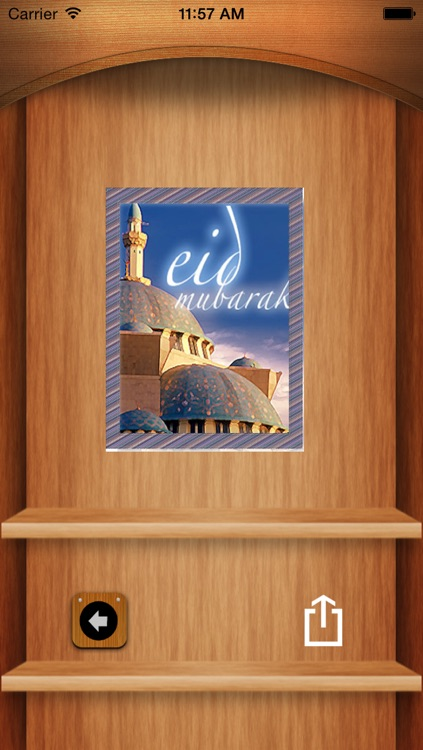 Islam Kit (Books Library) + Eid Greeting Cards