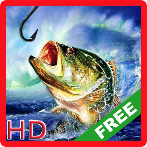 Crazy Fishing Champion Free
