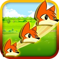 Codes for Fox Dash - Race Ralph the Fox at Rocket Sonic Speed™ Hack