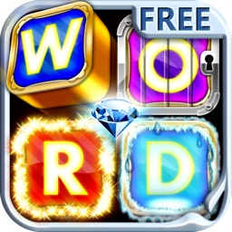 Words Puzzle 3 Free