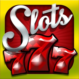 Xtreme Lucky 7 Pocket Tycoon - FREE Vegas Casino Slot Machines