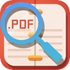 All In One Pdf Reader Reviews