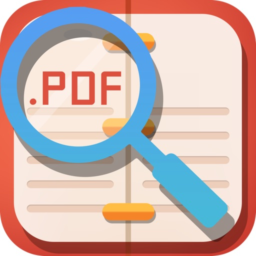 All In One Pdf Reader