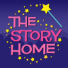 The Story Home - Children's Audio Stories