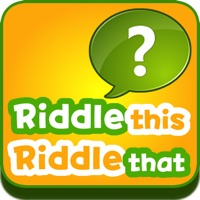 Codes for Riddle This Riddle That Hack