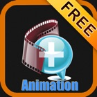 Animated Message - Animated GIFs FREE icon