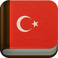 Codes for Learn Turkish Easy Hack
