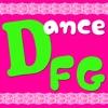 【楽天市場】ベリーダンス衣装通販ギャラリー