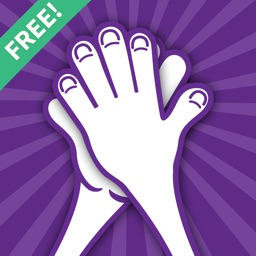 POPtorious! Guess The Celebrity, Character or Pop Culture Clues With Friends FREE