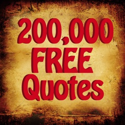 200,000 Free Quotes