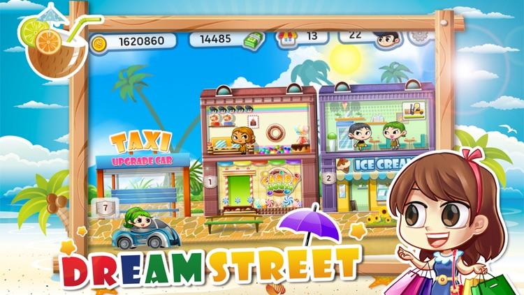 Dream Street HD