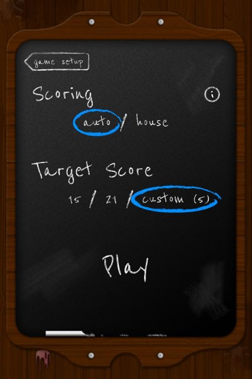 Ultimate Shuffleboard screenshot-4