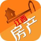 江西房产网 icon