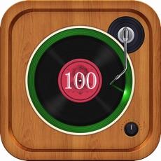 记住世界名曲100首 for mac