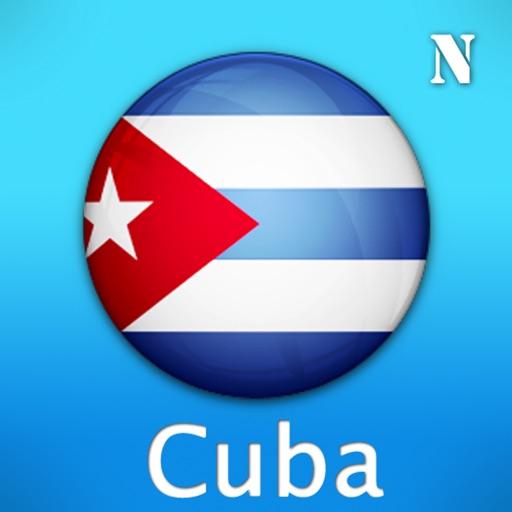 Cuba Travelpedia