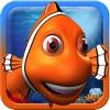 Fish Vale