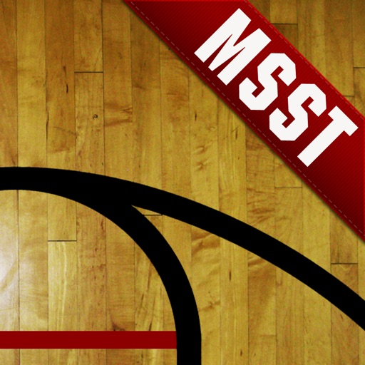 Missouri State College Basketball Fan - Scores, Stats, Schedule & News