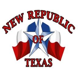 New Republic of Texas