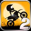 Stick Stunt Biker 2 - Djinnworks GmbH