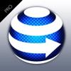 ボイス翻訳プロ版(英語、イタリア語、その他に/からあなたの声とテキストを翻訳) - iPhoneアプリ