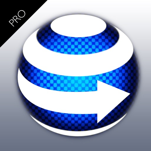 Voice Translator Pro (your voice and text translator to/from English, Spanish etc ...)