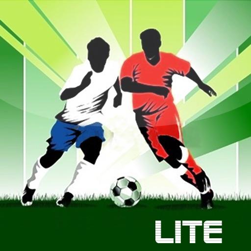 Tap Soccer Lite