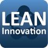 Lean Innovation Tools