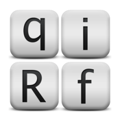 Qif Reader app review