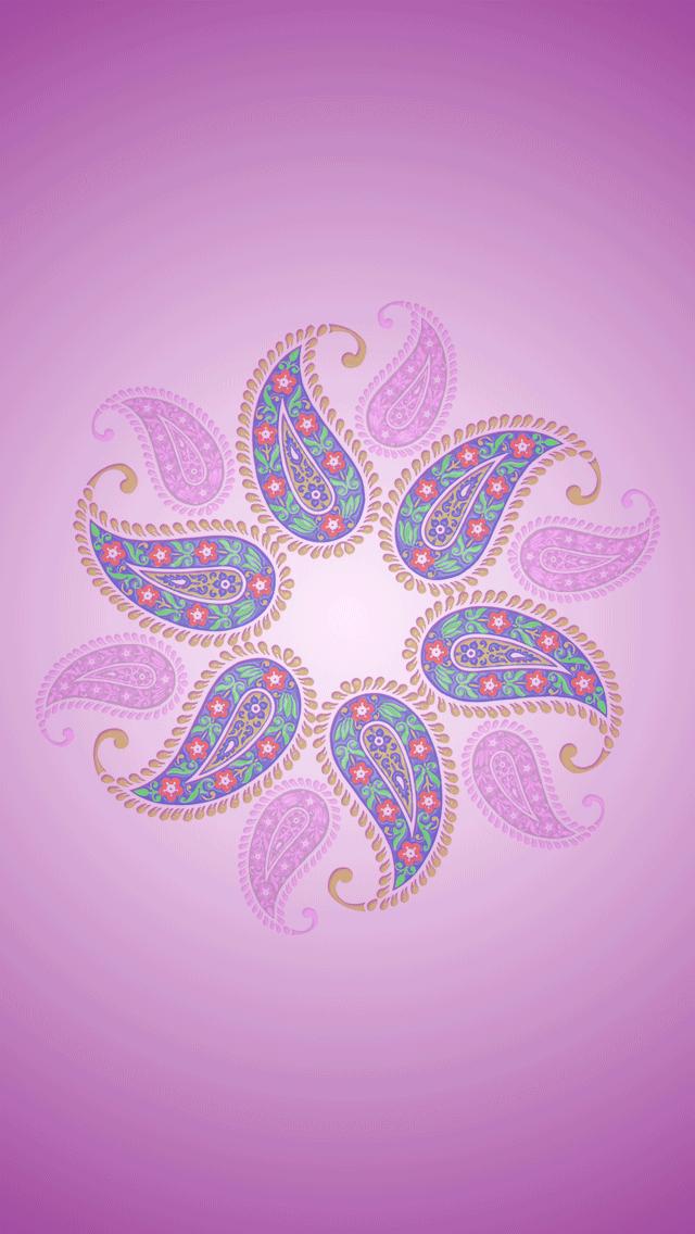 https://is3-ssl.mzstatic.com/image/thumb/Purple/v4/f8/c2/d5/f8c2d5a5-ec9d-f5d7-15b4-5c6c5d1aa49d/mzl.hzkrkysz.png/640x1136bb.png