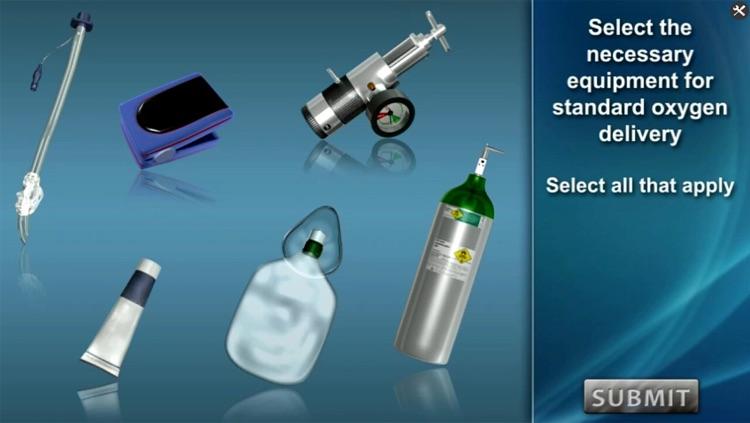 Medrills: Administer Oxygen screenshot-3