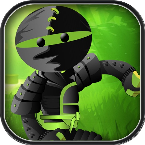 Turtle Ninja Hero Siege - Battle Against the Mutant Zombie Hordes