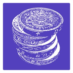 Coinsense UK Free