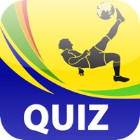 Codes for Football Fever 2014 Quiz : Live All Star World Soccer Trivia Guess Game Hack