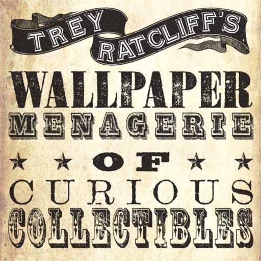 Trey Ratcliff's Wallpaper Menagerie of Curious ...