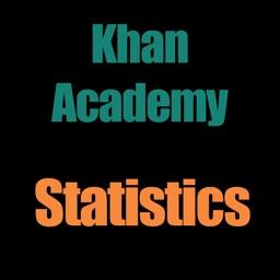 Khan Academy: Statistics