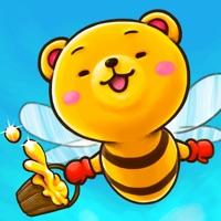 Codes for Bearbee Hack