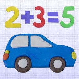 Math for Kids - Learn arithmetic