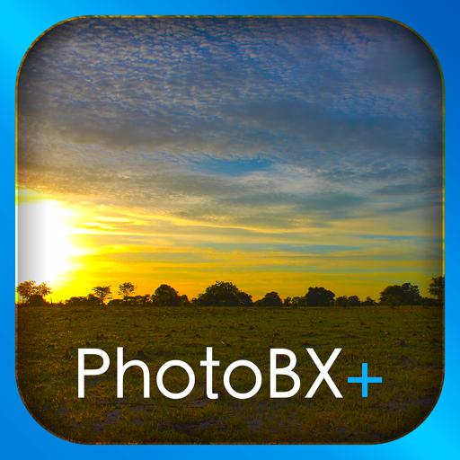 PhotoBX+