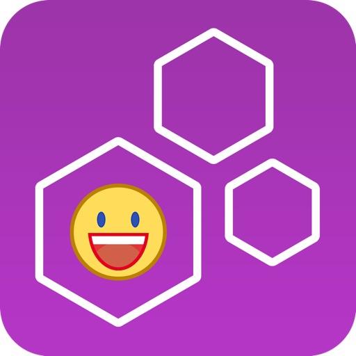 BeejiveIM for Yahoo Messenger