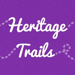 Cumbrian Heritage Trails