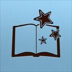 Picturebook icon
