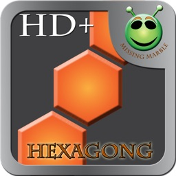 Hexagong