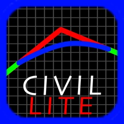 Civil Engineering Calculations Lite