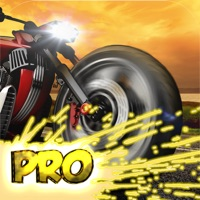 3D Action Motorcycle Nitro Drag Racing Game By Best Motor Cycle Racer Adventure Games For Boy-s Kid-s & Teen-s Pro Hack Online Generator  img