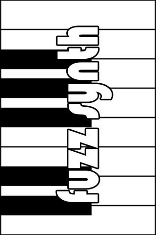 Fuzz Synth