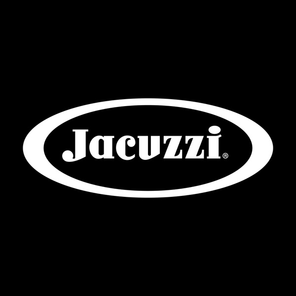 Jacuzzi Muse on the App Store
