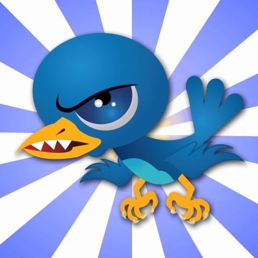 Birds Attack 2