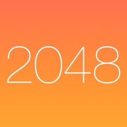 Action 2048 Game
